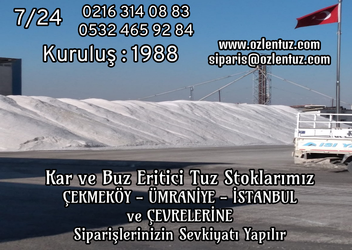 Tuz Fabrikası 001